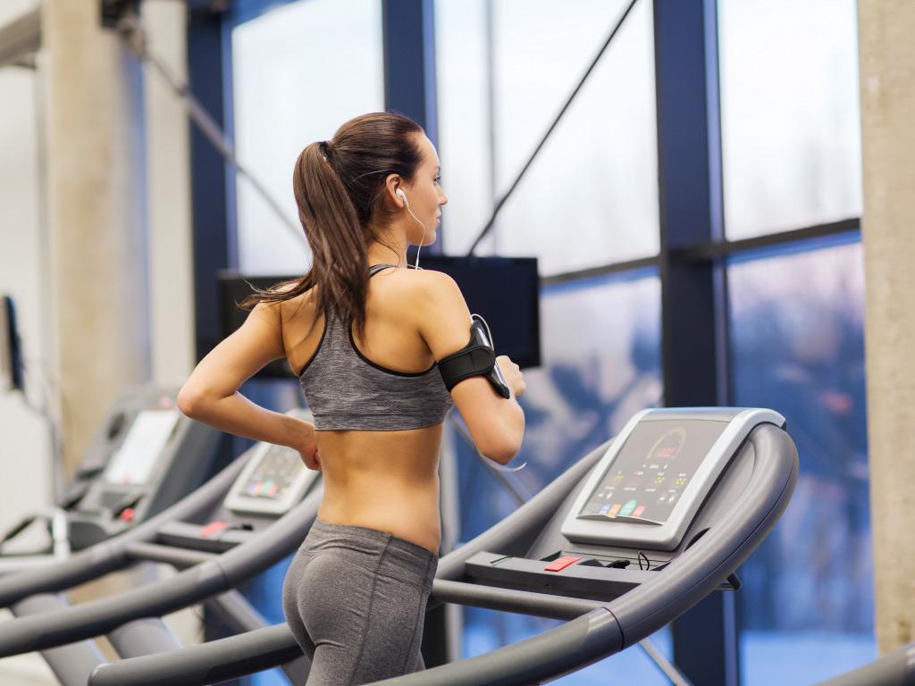 Как похудеть в икрах ног за короткий промежуток в домашних условиях