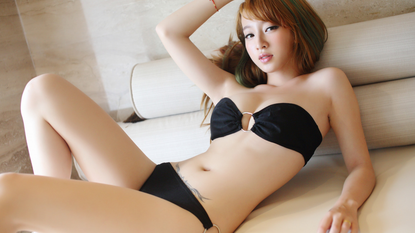 conetoe asian girl personals The man's guide to dating an asian girl asian ladies have always attracted men's attention, but most of them don't want it the thing is that a lot of guys just don't know how to approach an asian beauty.
