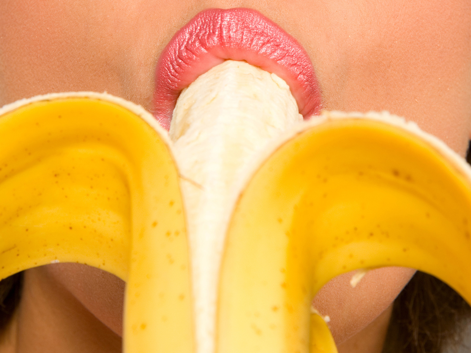 нас постоянный фотки член в рот как осчастливить