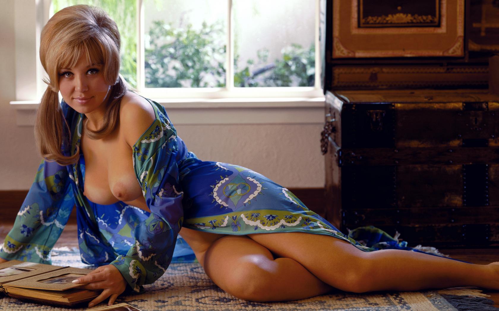 Эротика в платьях, Порно В красивом белье -видео. Смотреть порно 10 фотография