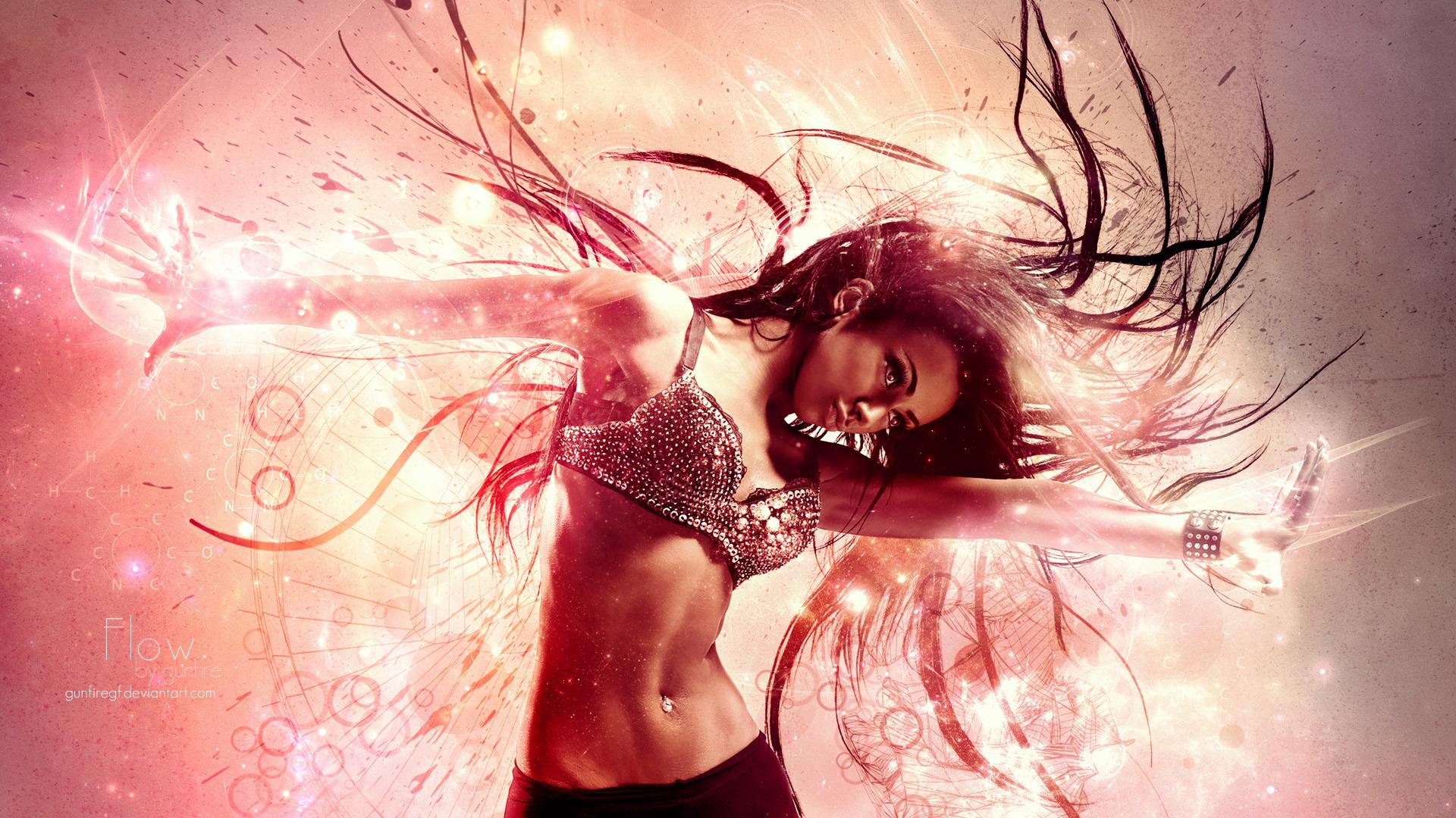 танец креативное dance creative  № 3510379 загрузить