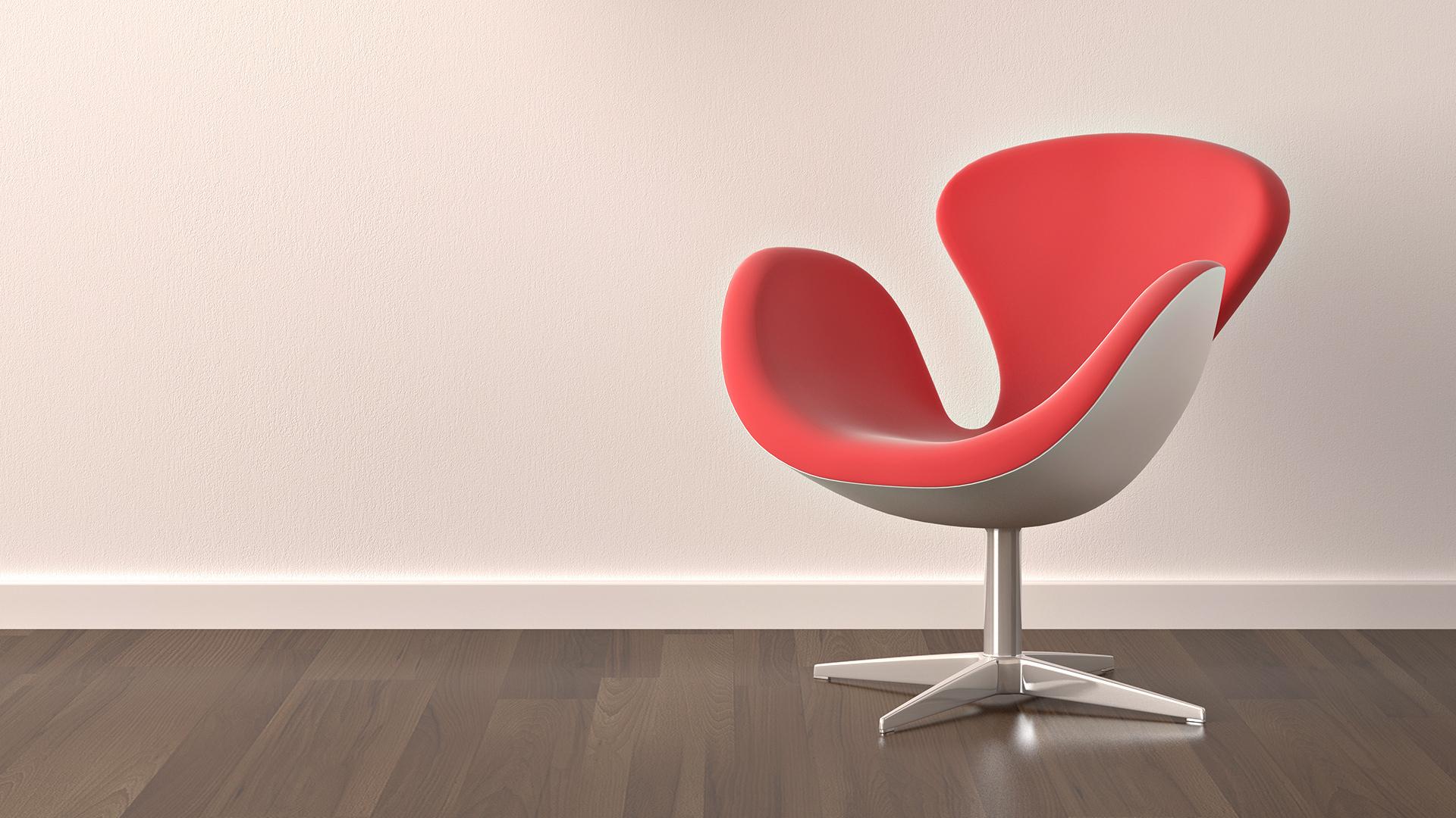 Синие стулья  № 1749800 без смс