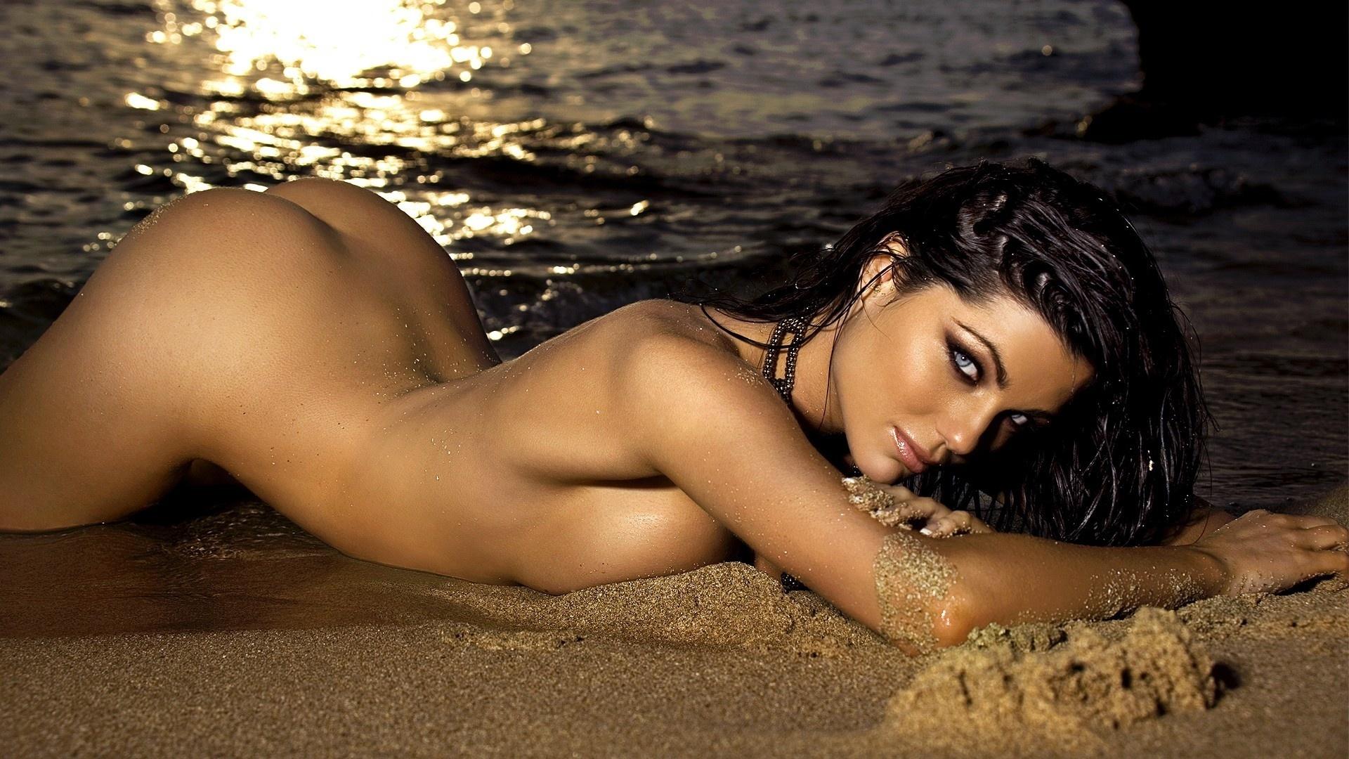 Фото эротика девушки супер красотки фотогалерея — pic 3