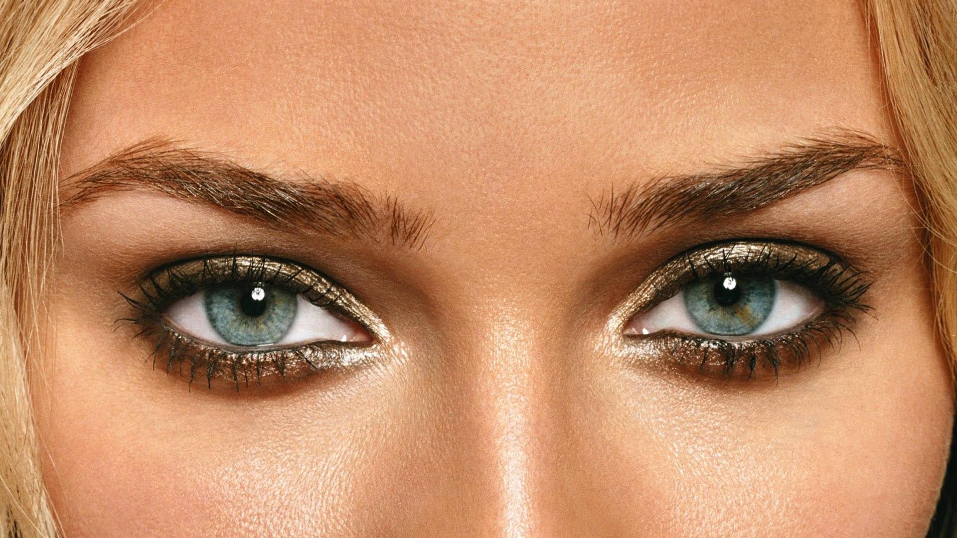 Картинки девушки глаза, надписями тебе нравлюсь