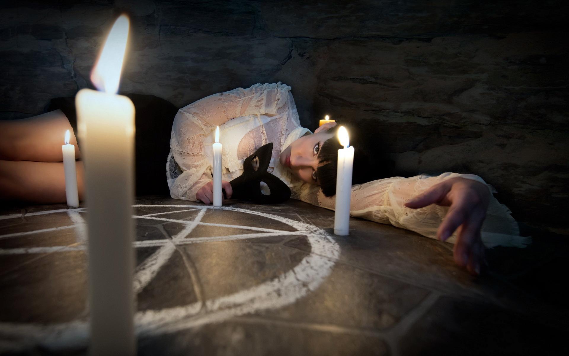 самый черный отворот на свечу без фото обговаривают детали