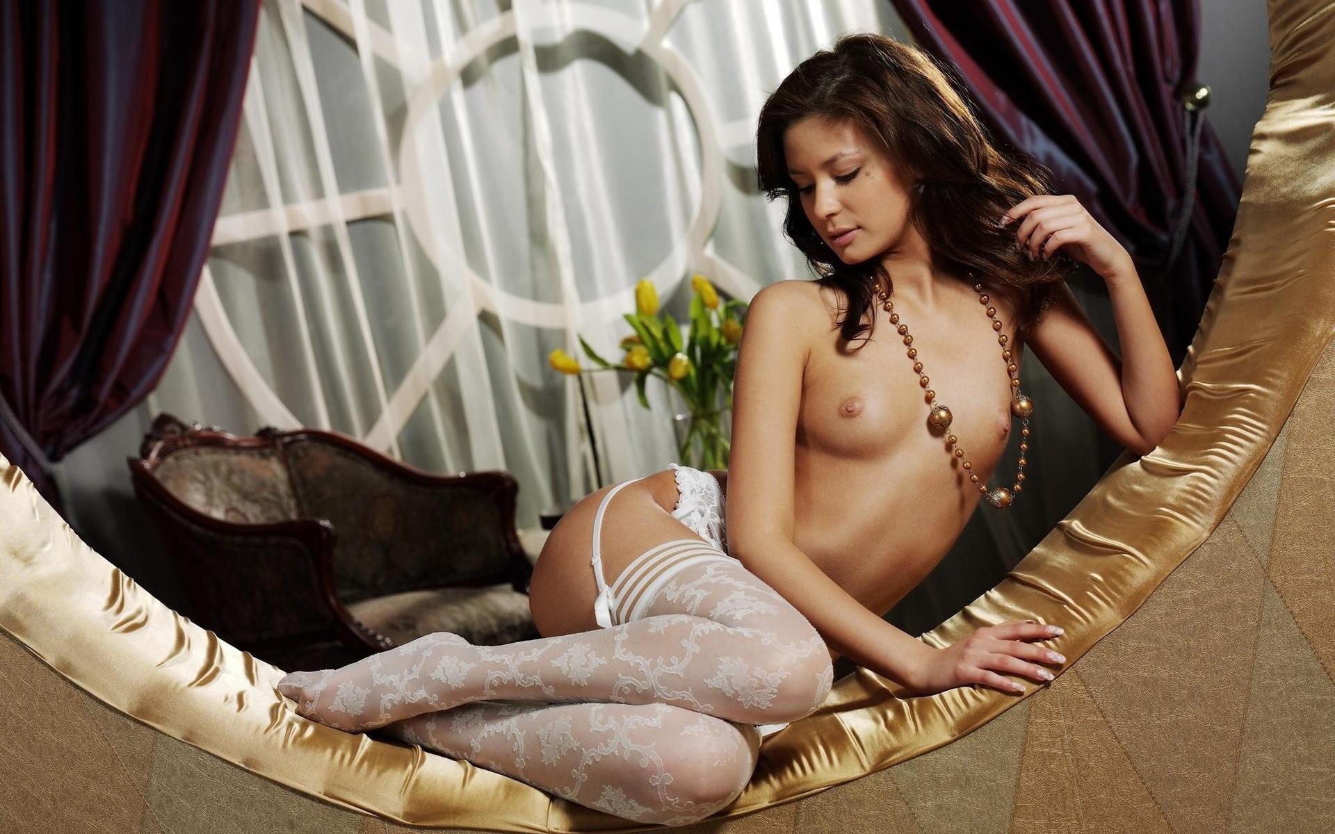 Элитная супер эротика, Порно супер качество, секс видео бесплатно! 22 фотография