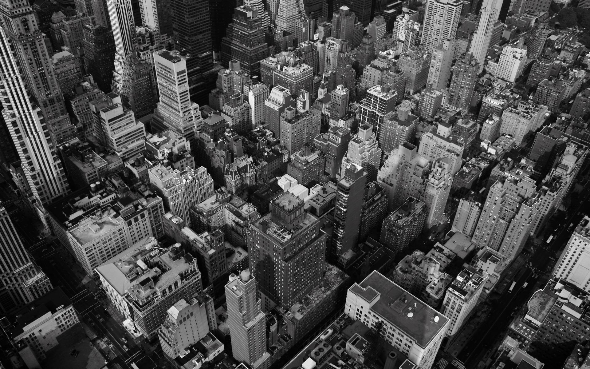 этих город в сером цвете картинки этим планам