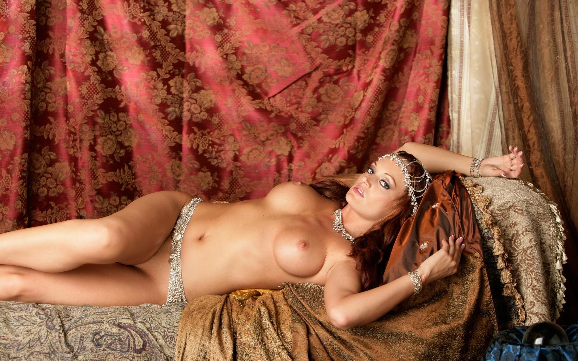 erotika-skritie-kameri-razdevalka