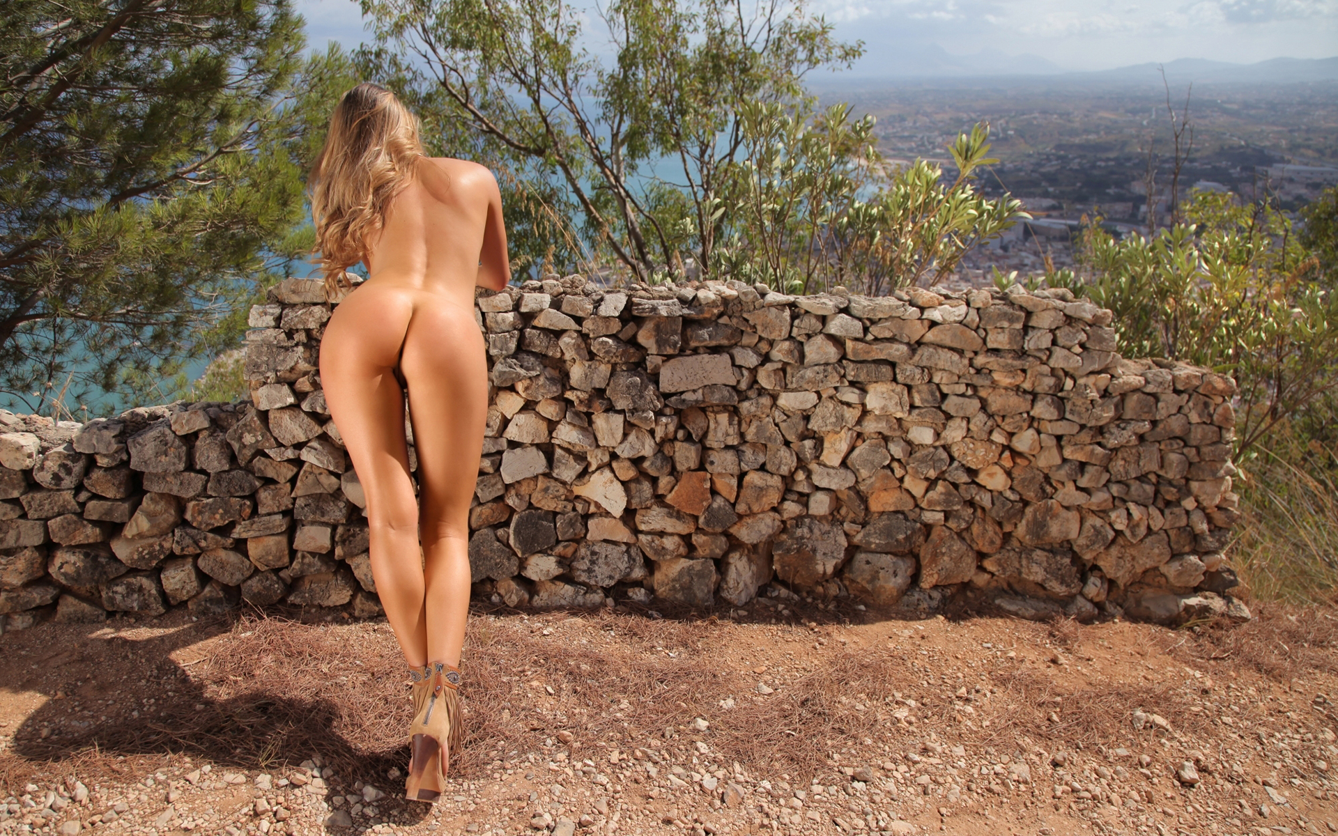 natural-naked-women-ass-anal-pain-powered-by-phpbb
