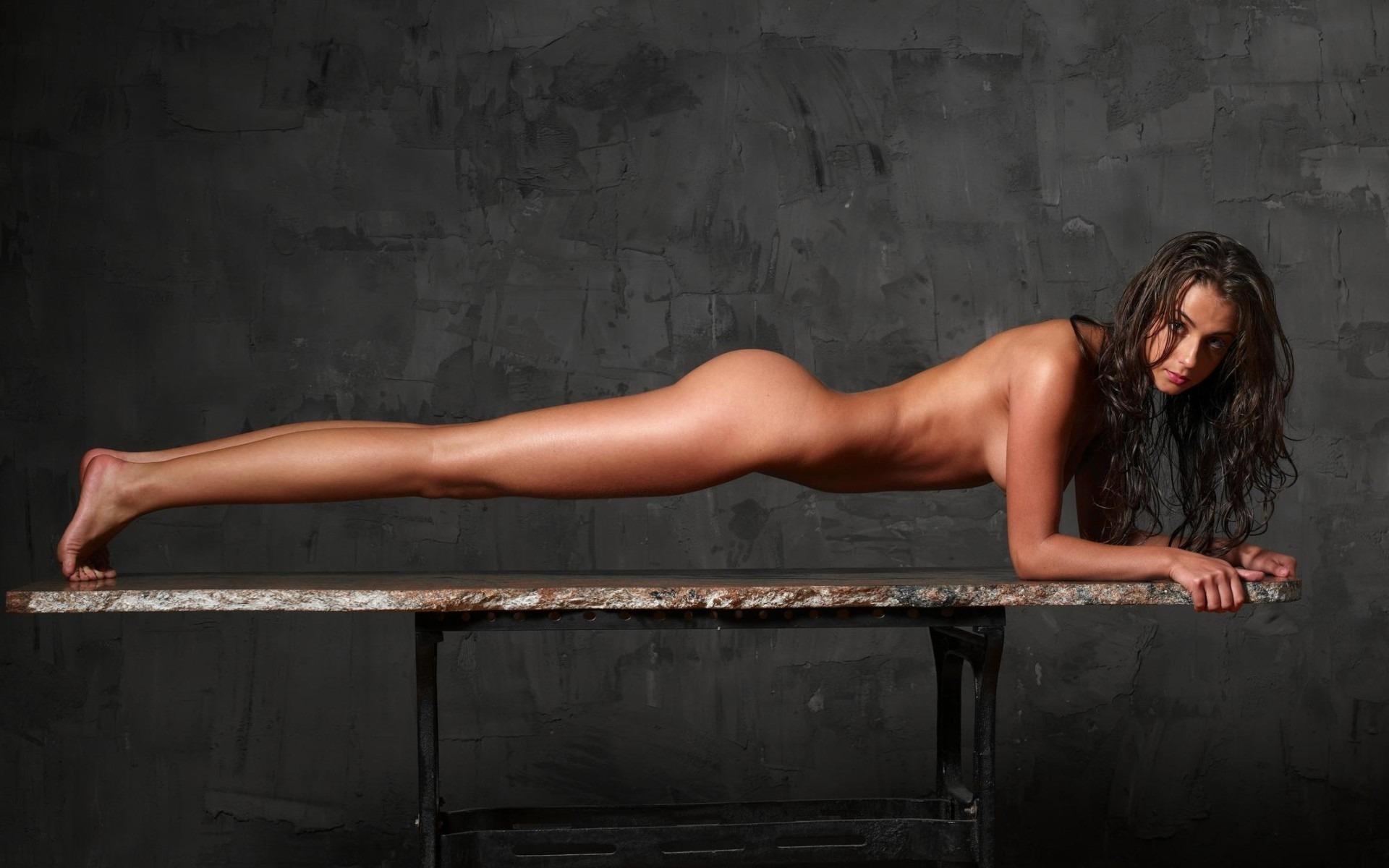 спортивные девчонки фото эротика - 5