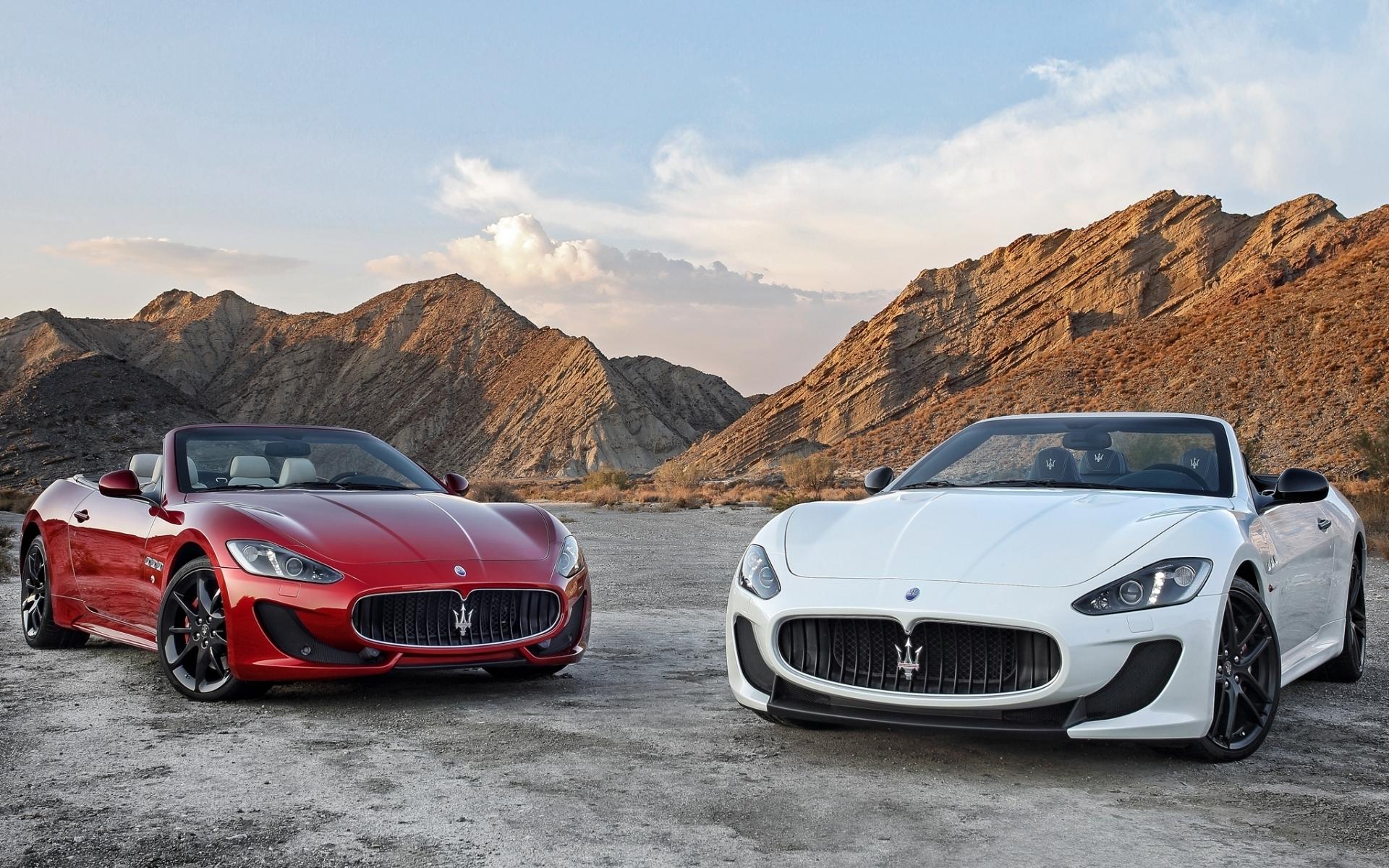 фотографии красивых машин в хорошем качестве возьмите собой минералогический