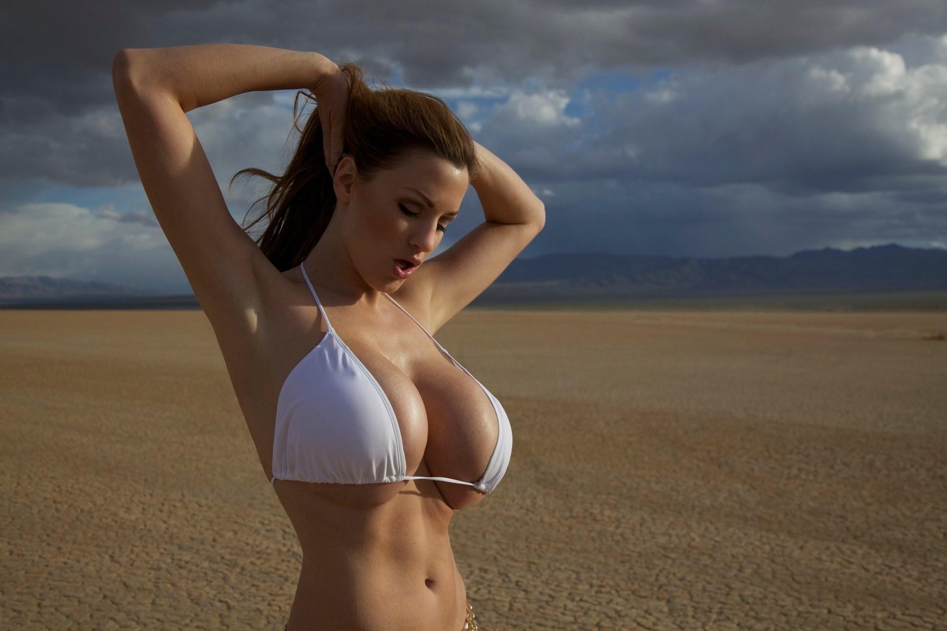Фото жён с большими грудями, Фото голых жен с большими сиськами частное порно 15 фотография
