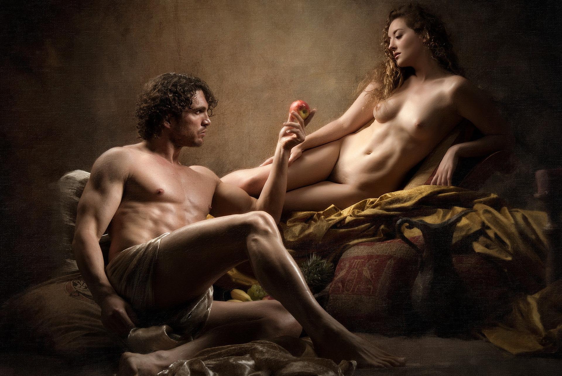 dlya-muzhchini-erotika