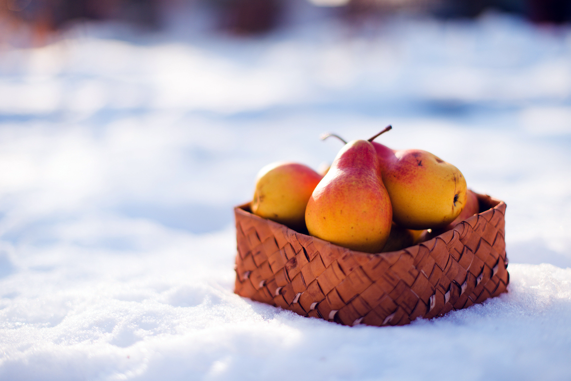 всех зима и фрукты картинки с фруктами участок берегу реки