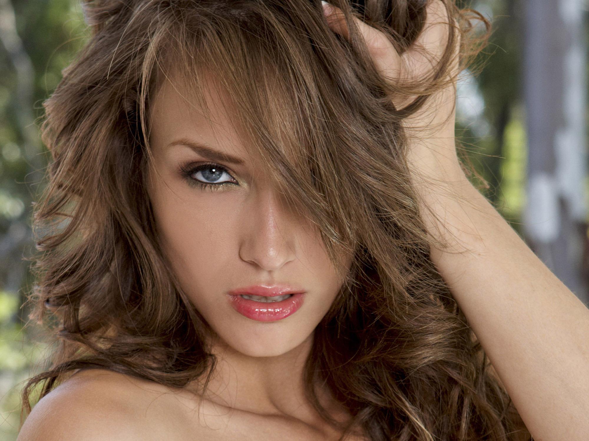 онлайн видео с красивыми девушк