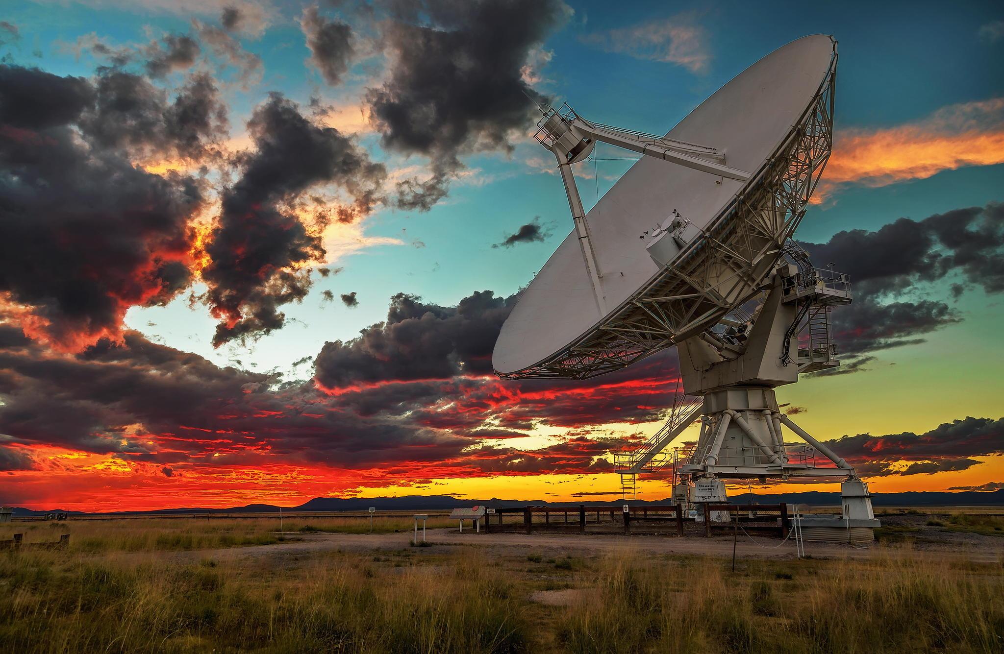 любом картинка в радиотелескопе картинок для признания