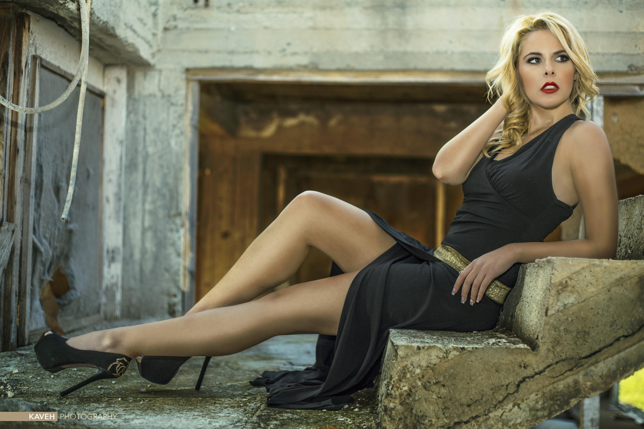 Xra wollpapr women 3gp sexy gallery