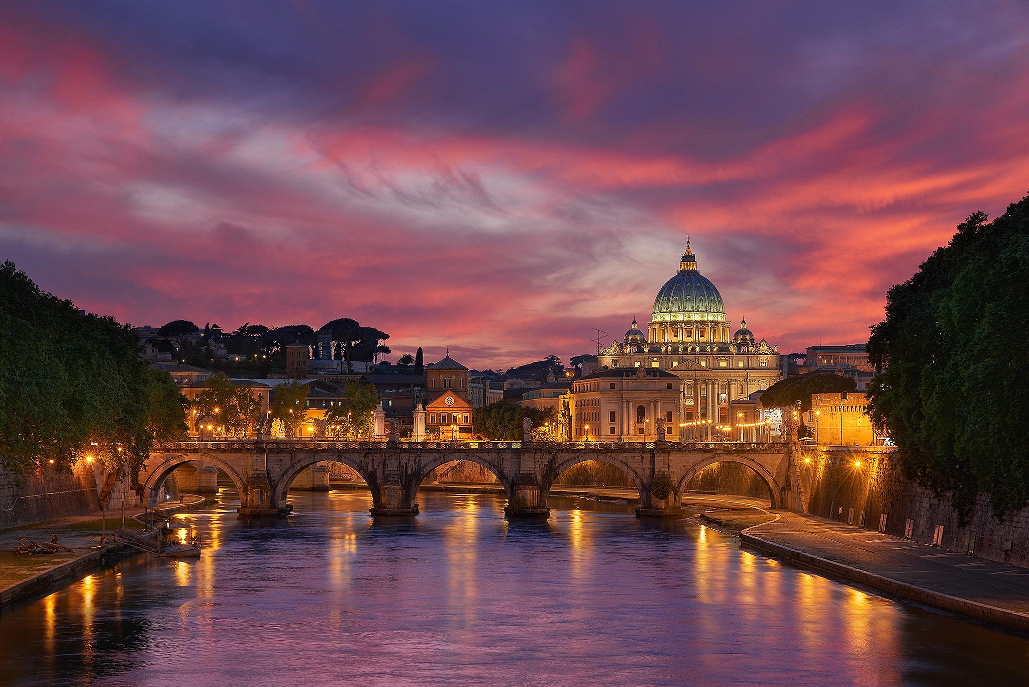 Обои На Рабочий Стол Италия