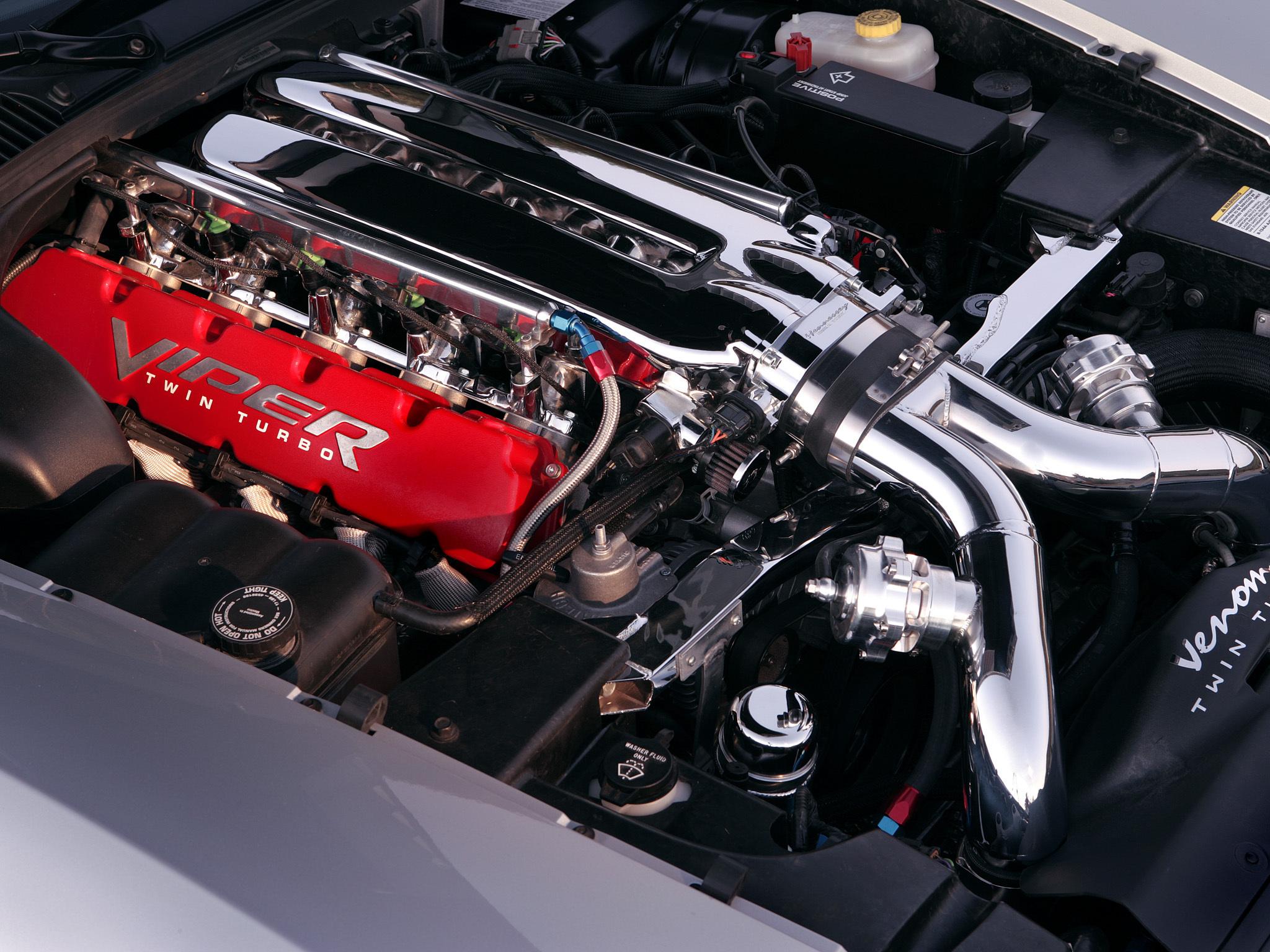фото двигателей красиво того
