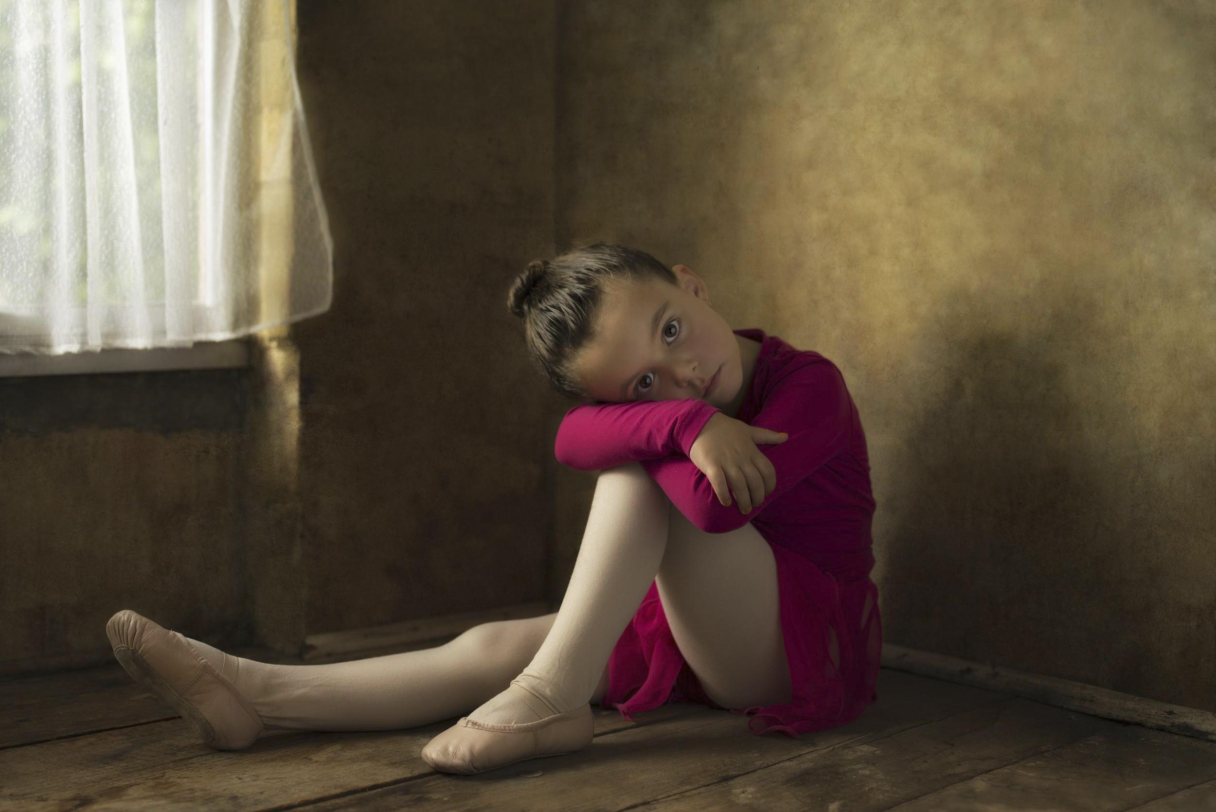 Трахает юную девочку фото 14 фотография