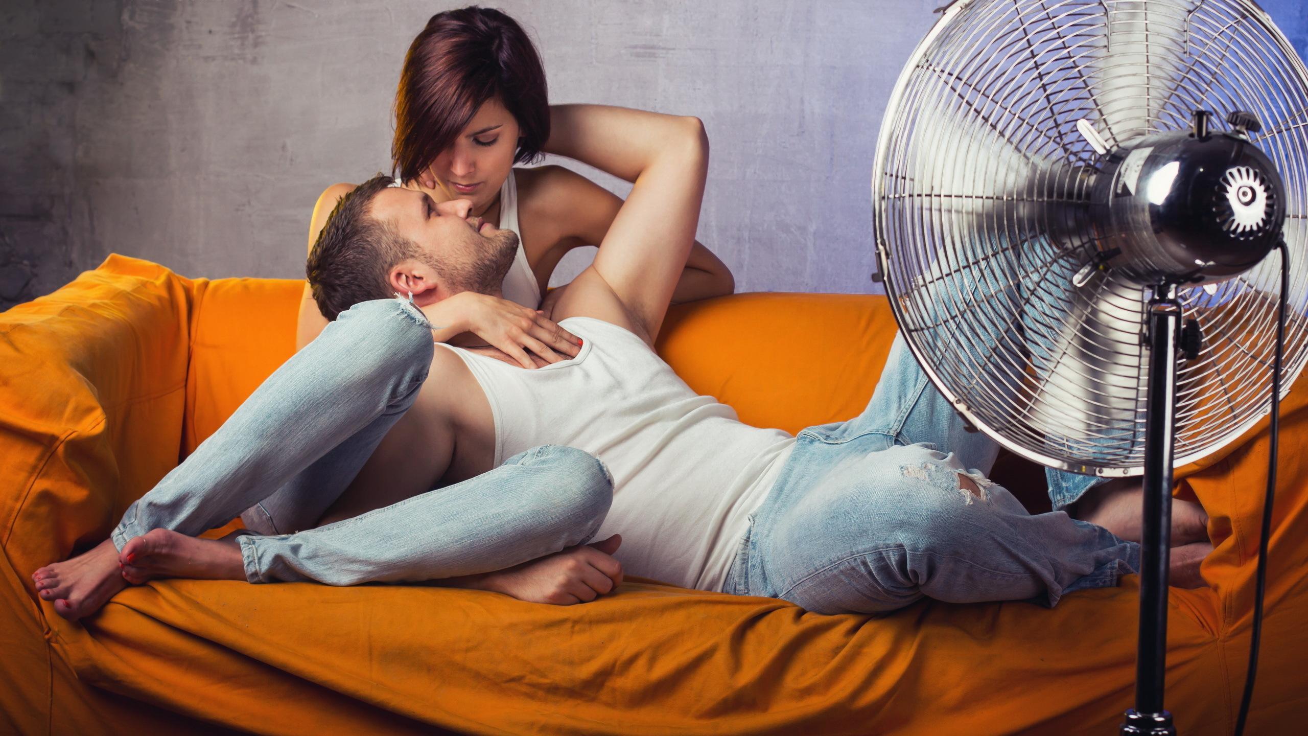 Фото девочек занимающихся сексом с парнями 8 фотография