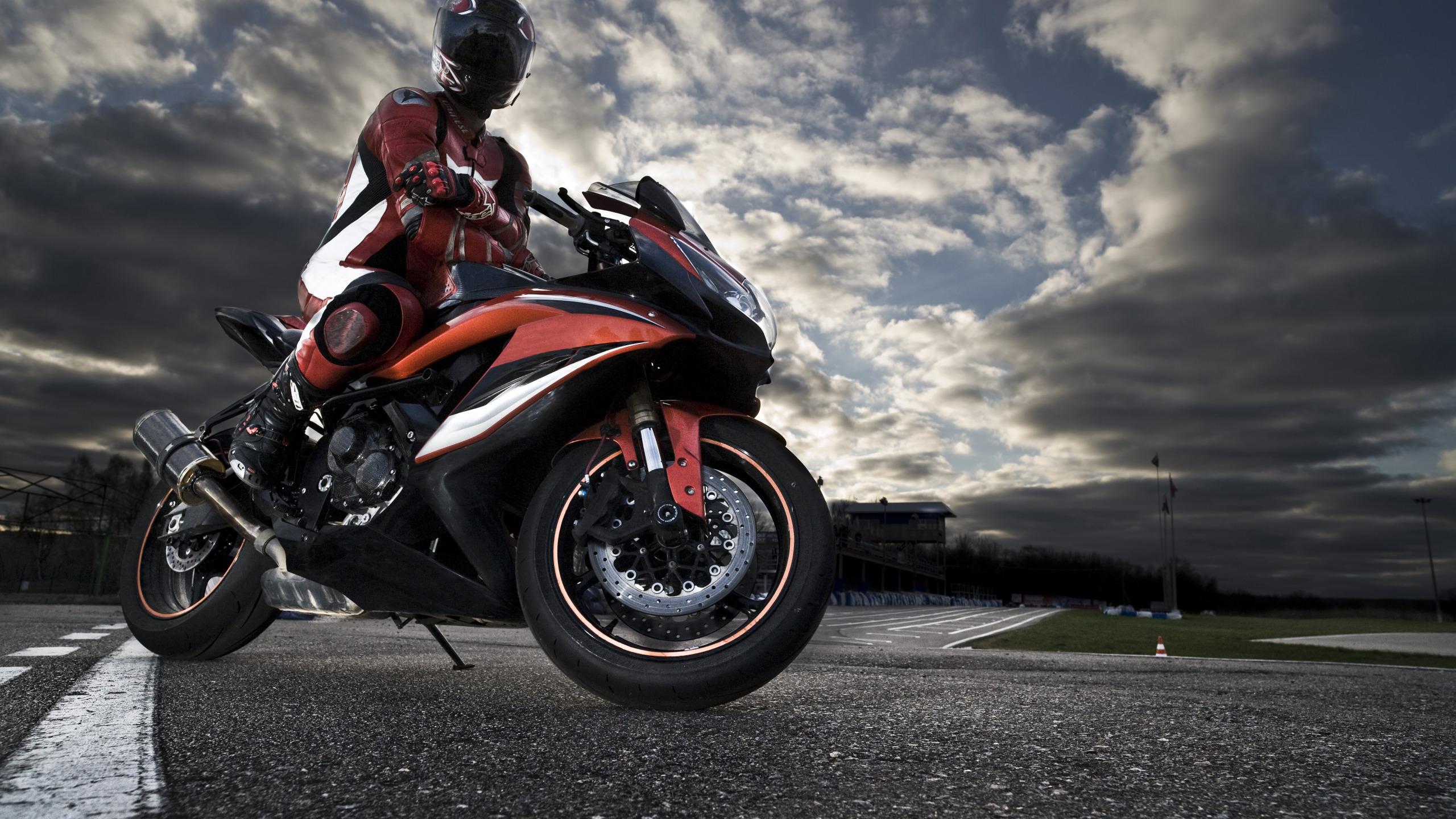 мотоциклы фото на аву мария российская