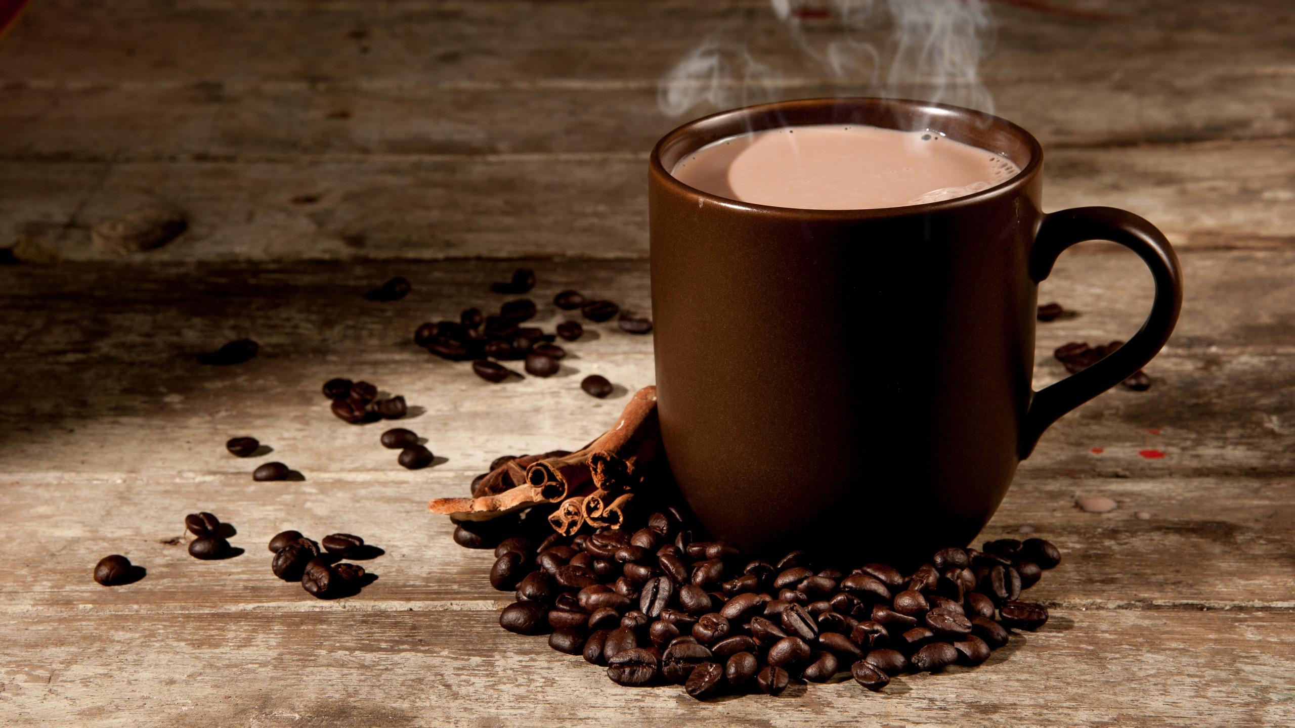 корица кофе чашка cinnamon coffee Cup  № 1119802 бесплатно