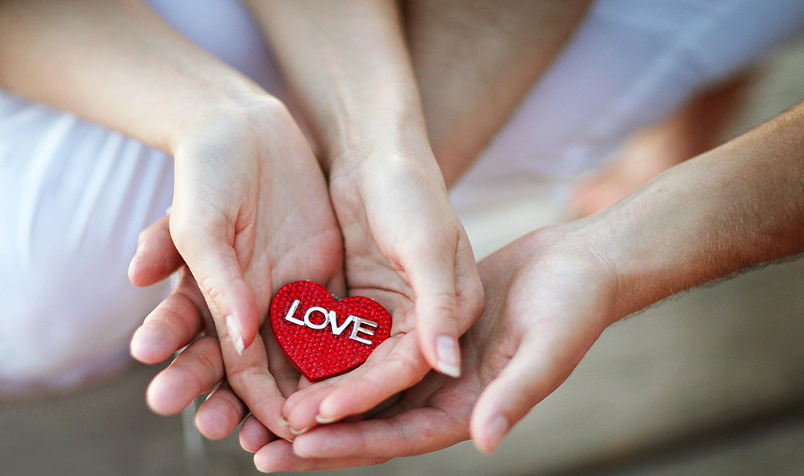 Для учителей, открытка любовные отношения