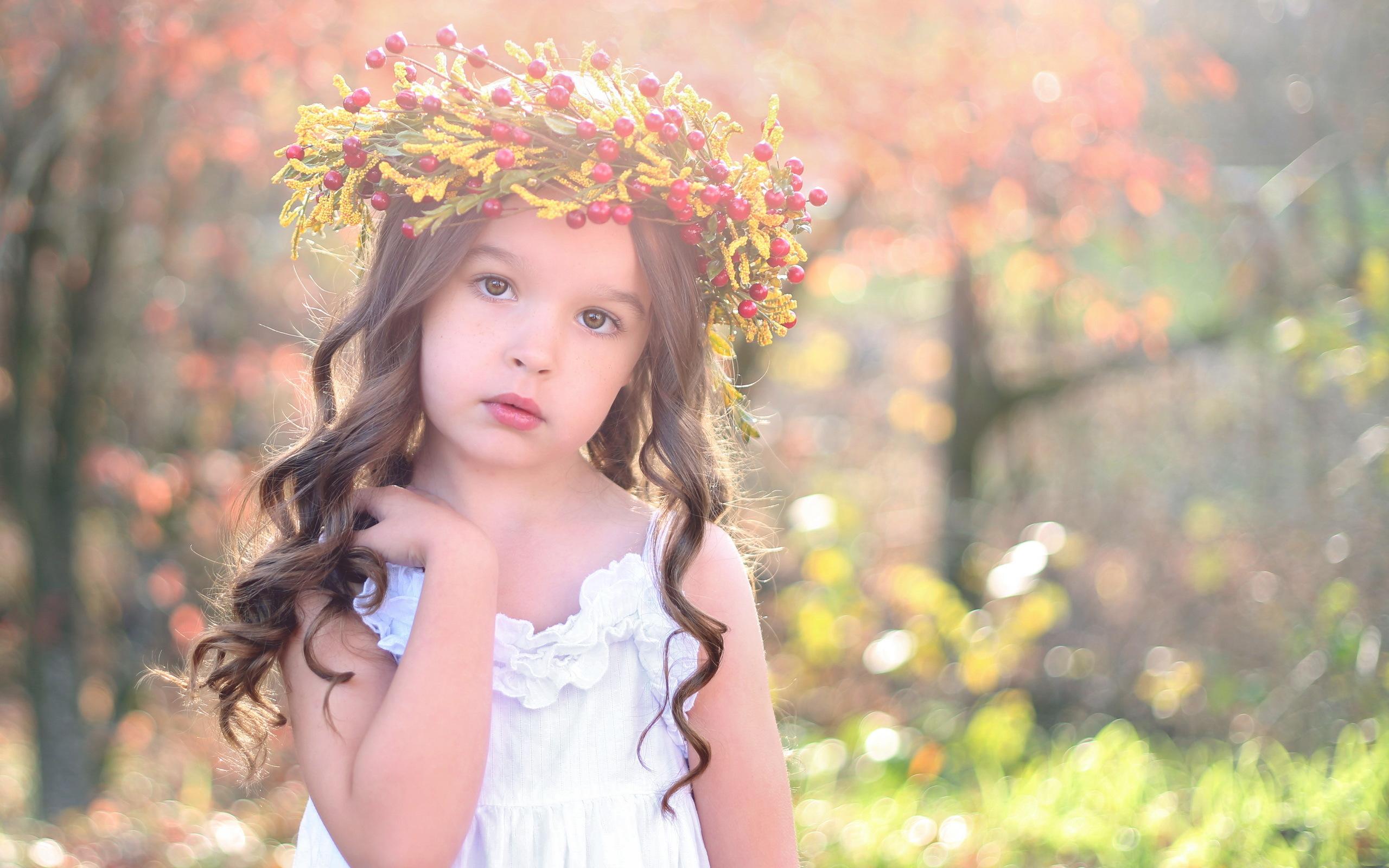 Сайты где маленькие девочки 17 фотография
