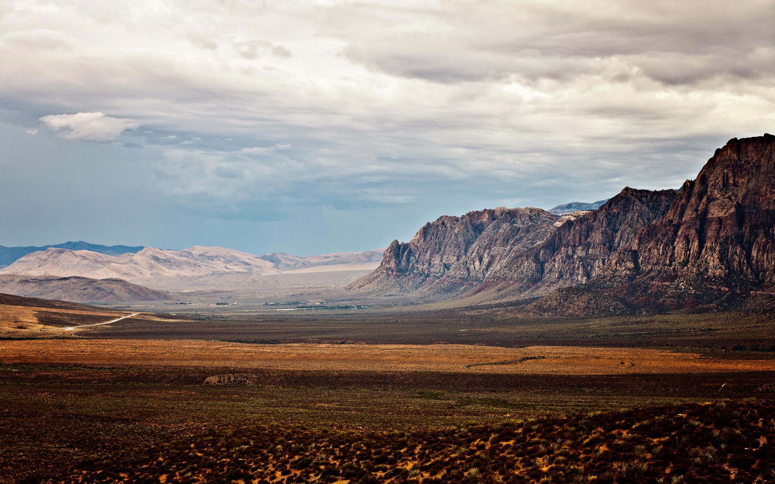 ущелье облака горы  № 3848059 загрузить
