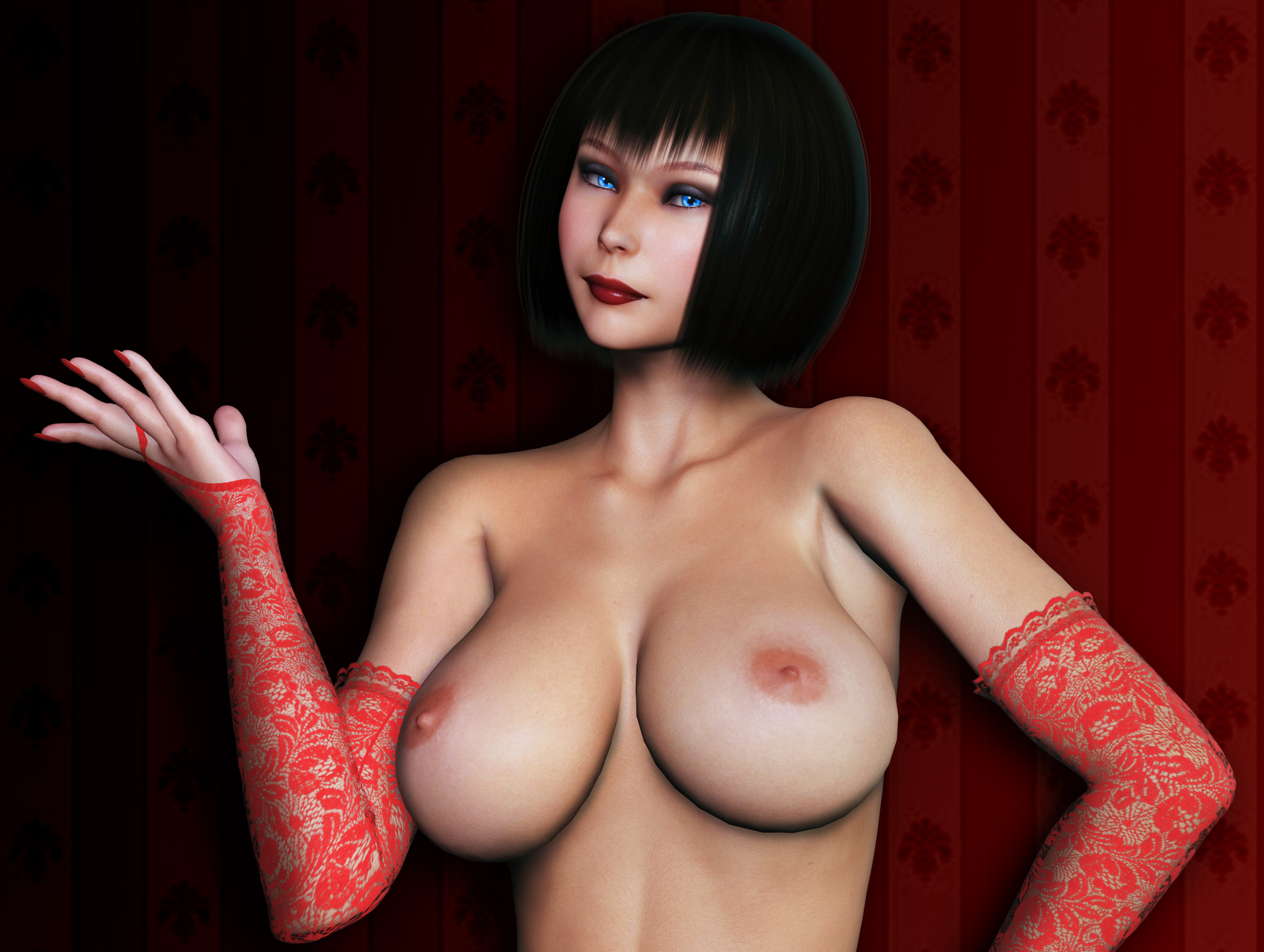 naked-tekken-girls-free-sex-massages-video