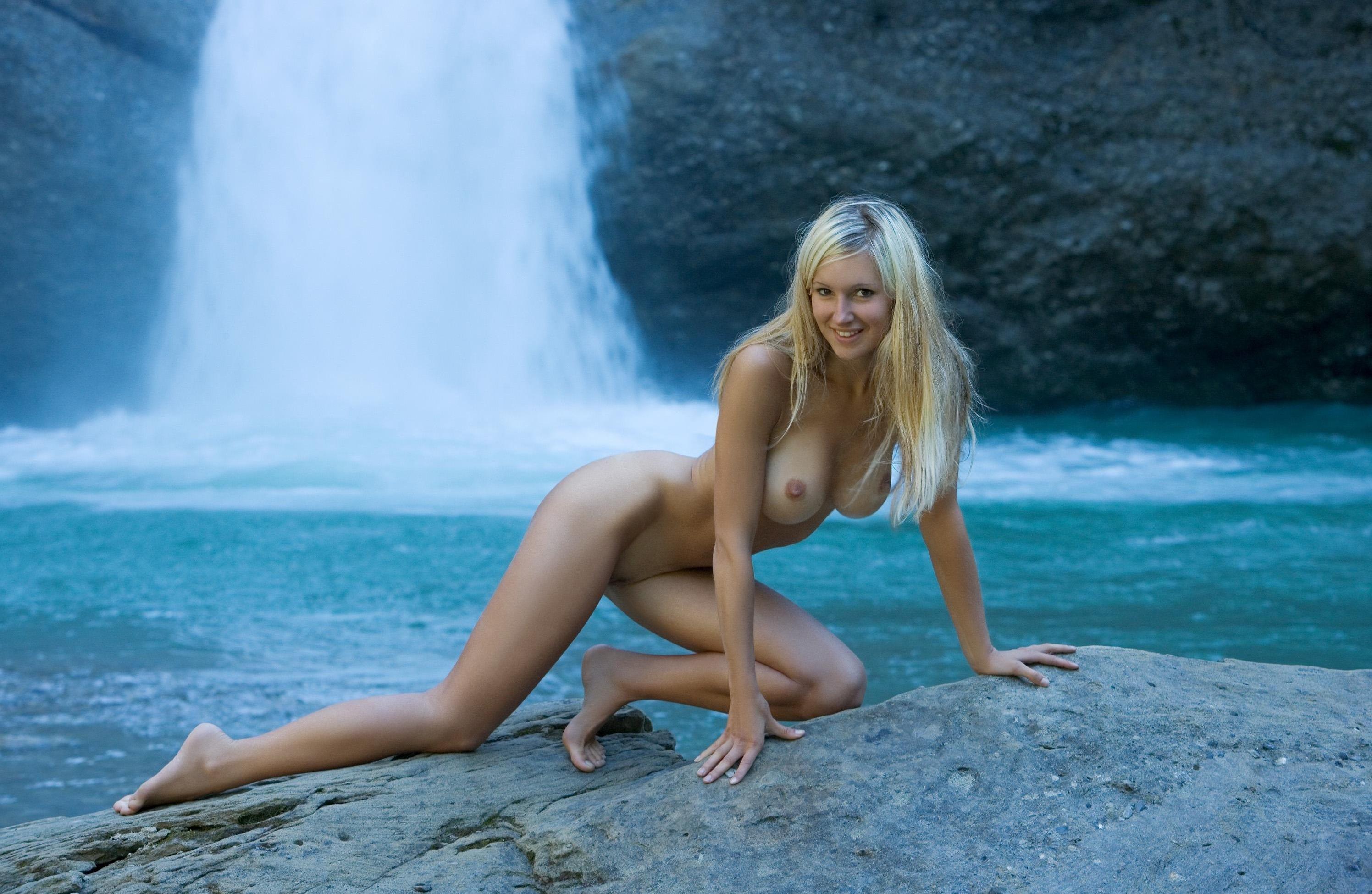saratove-erotika-devushek-norvegii