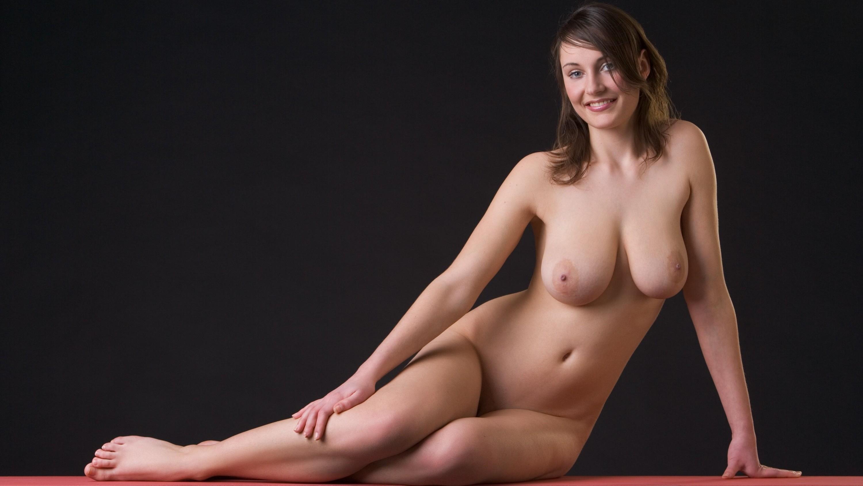 woman-bravo-erotica-tits-free-porn