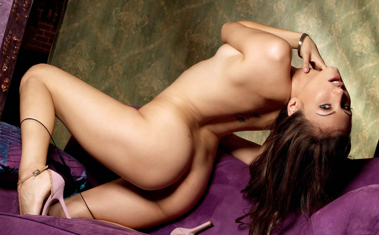 Эротика порно звезды, Порно Звезды, смотреть секс с Порно Моделями видео 23 фотография