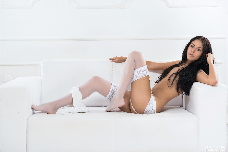 Упитанные брюнетки в сексе 26 фотография