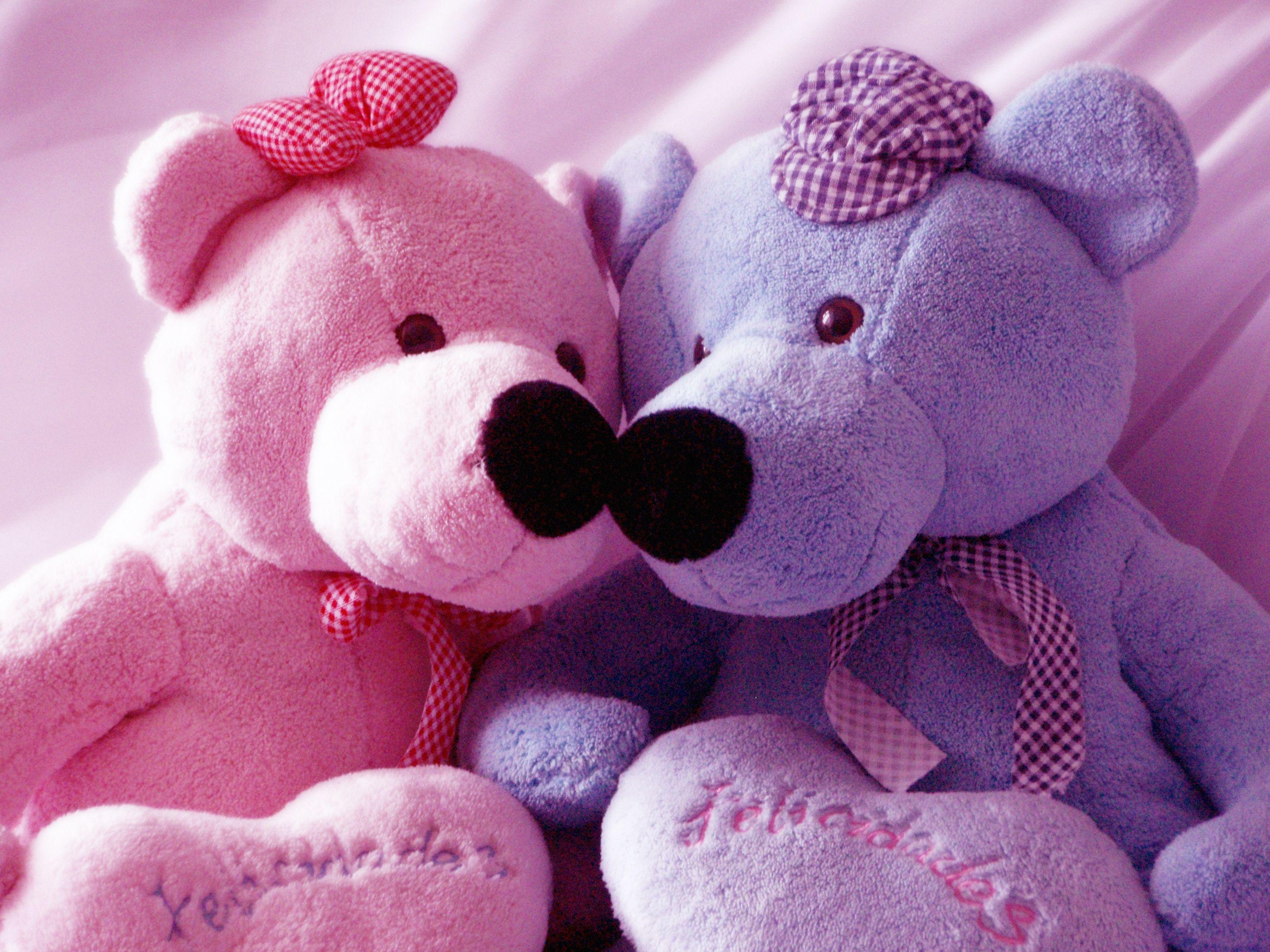 любовь игрушка  № 3437562  скачать