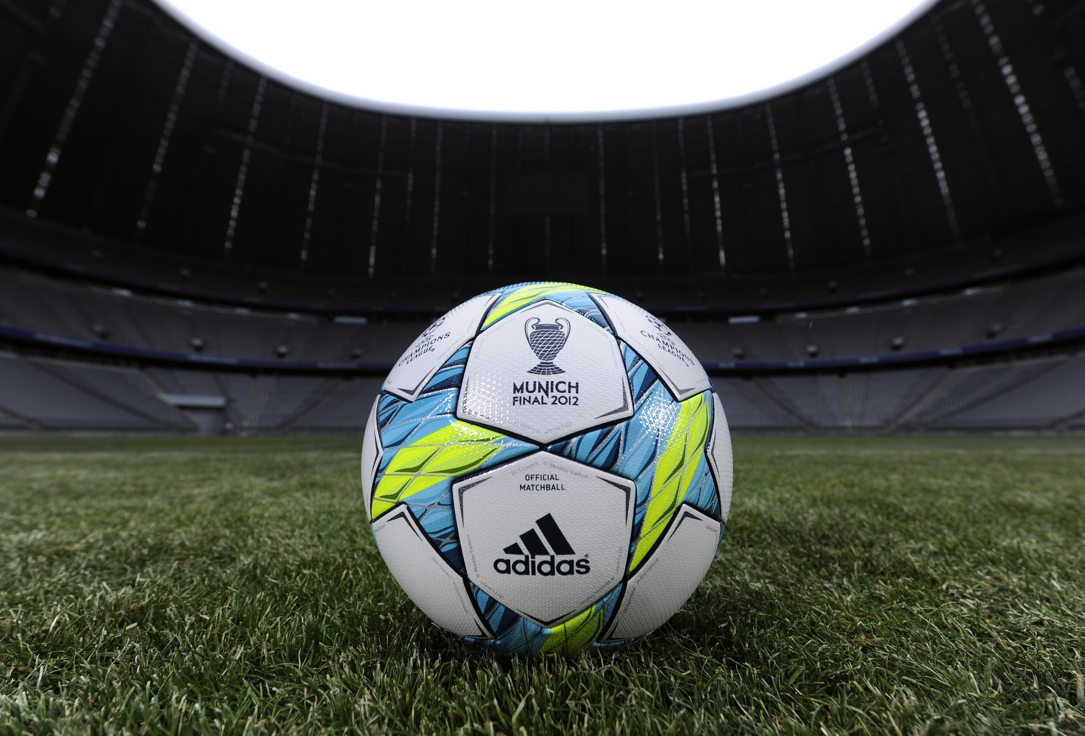 cool soccer wallpapers - HD2560×1440