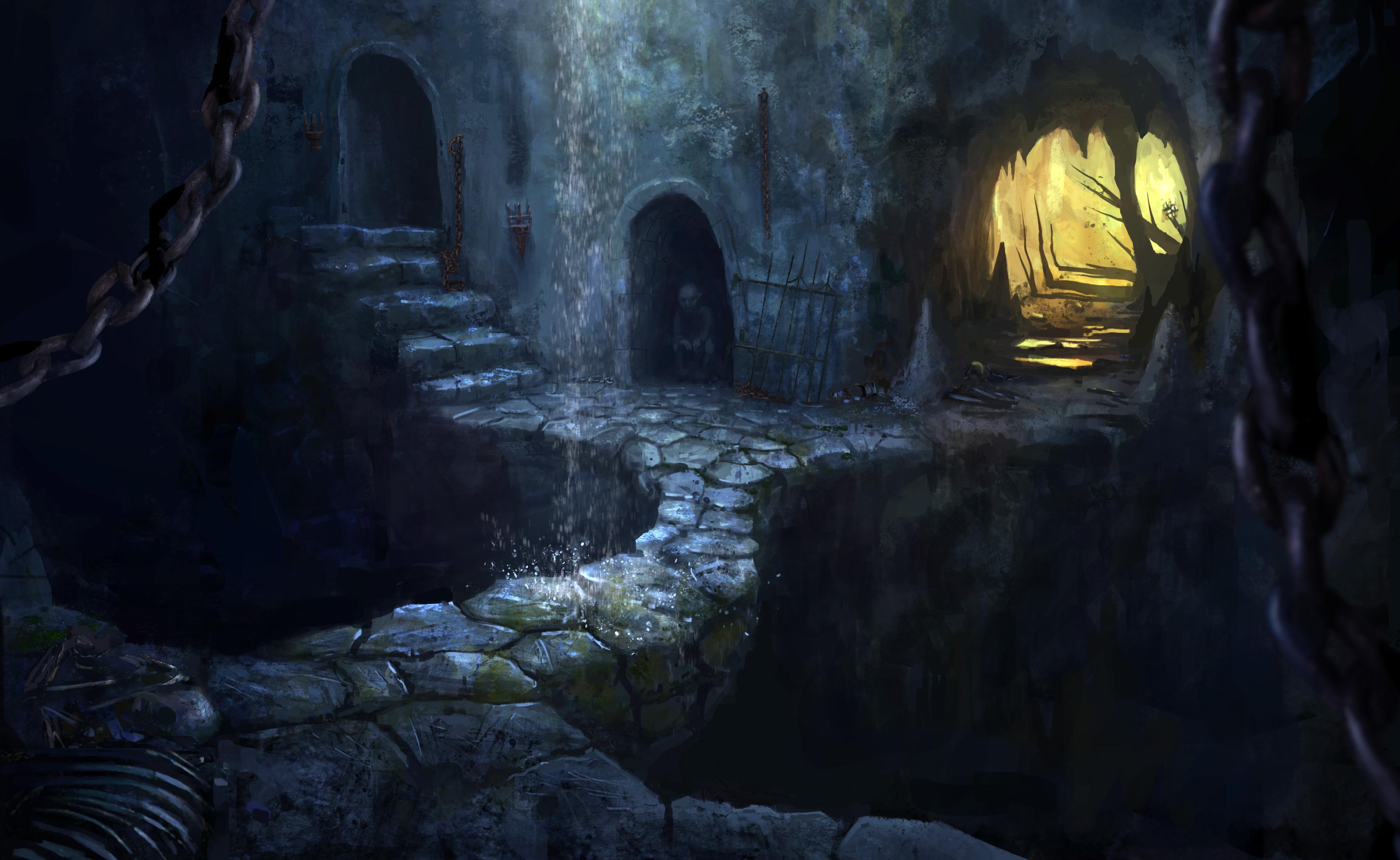 Мне очень, пещеры картинки с анимацией