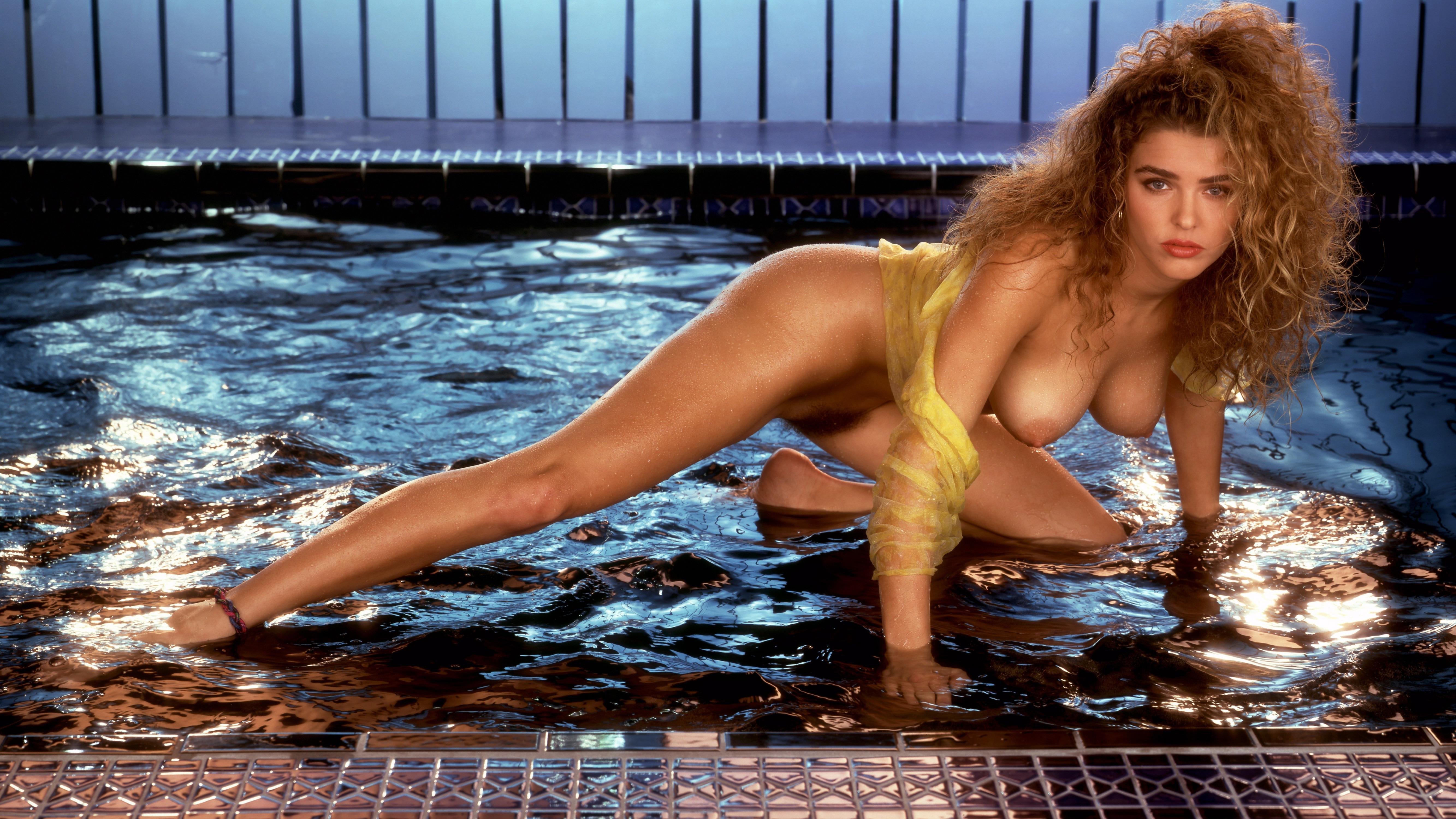 Шакира сексом занимается 26 фотография