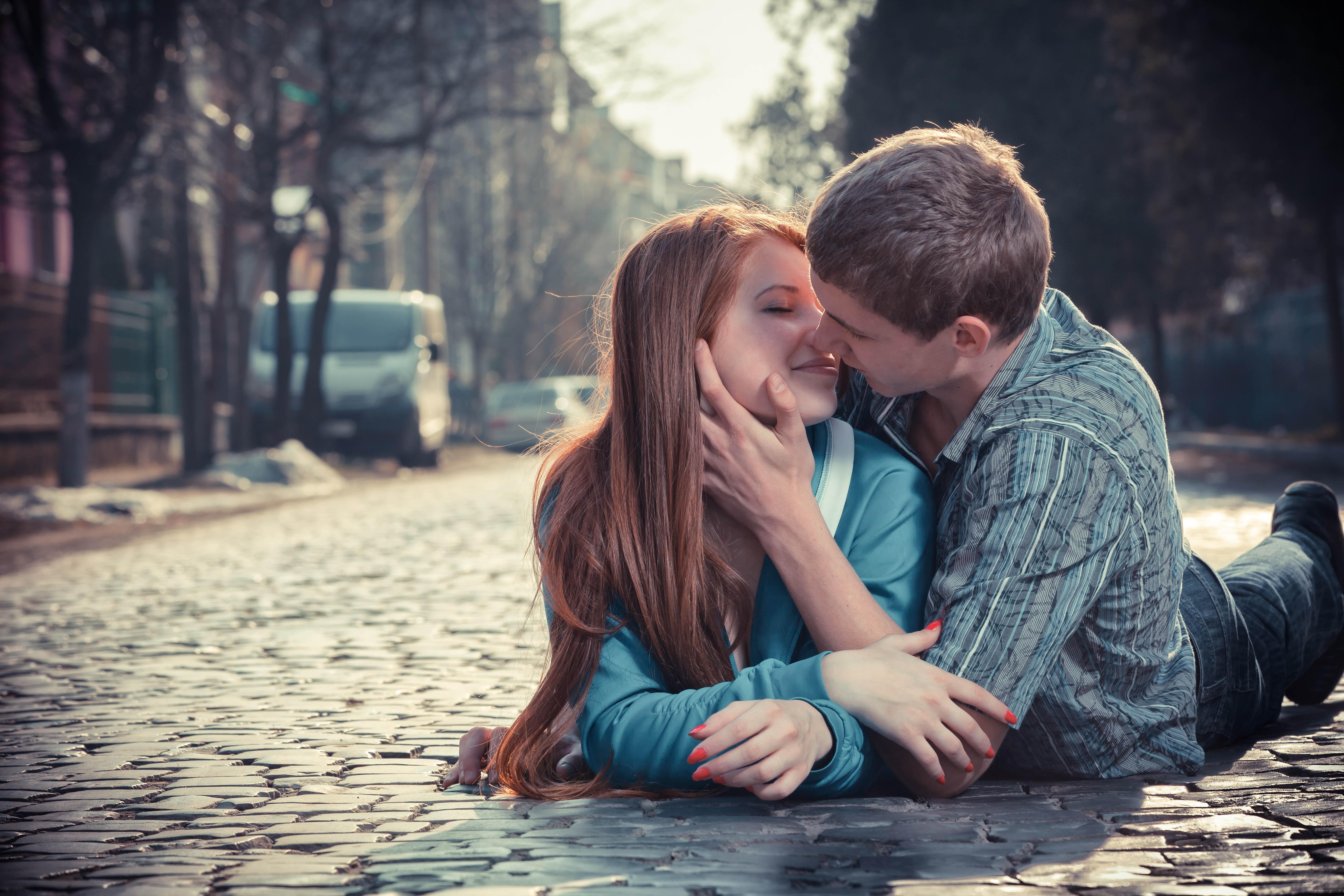 Секс рассказ с девочкой в деревне 20 фотография