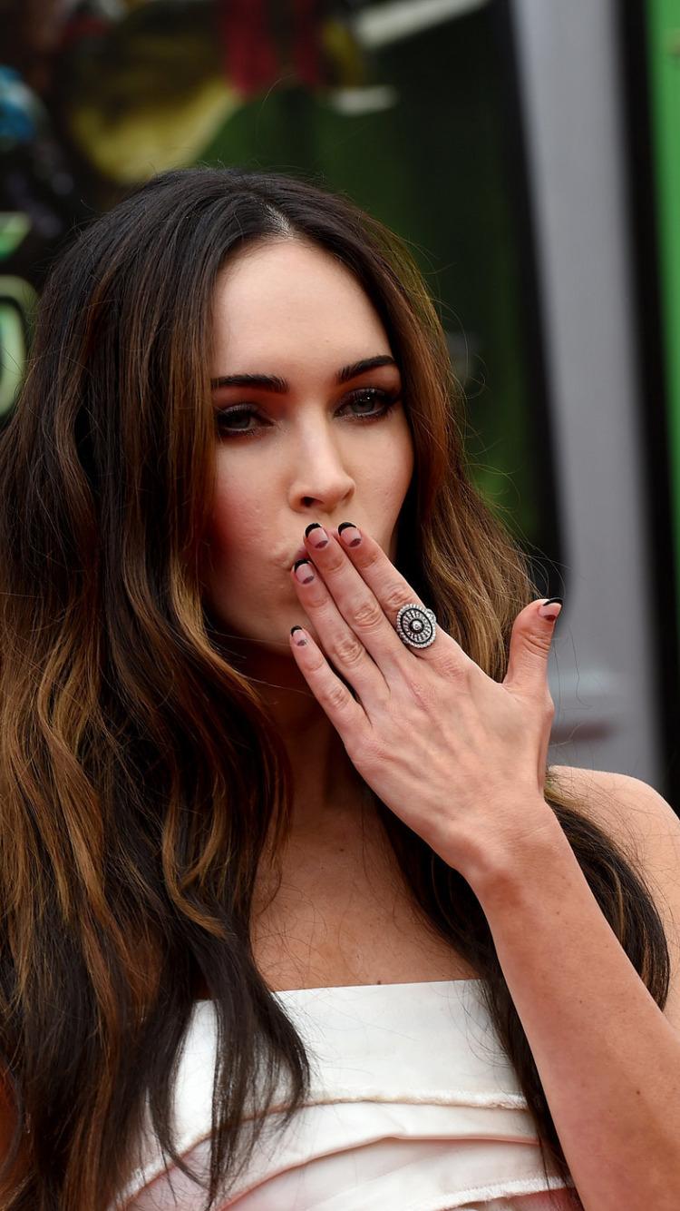 Меган Фокс (Megan Fox) фото | ThePlace - фотографии ...