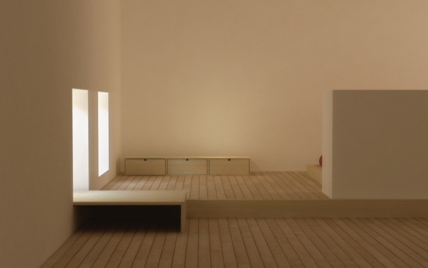 Фото обои дизайн, планировка, конструкции, фото, дом, розовый, комфорт