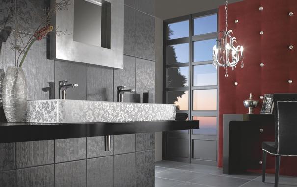 Фото обои дизайн, дом, стиль, комната, интерьер, квартира