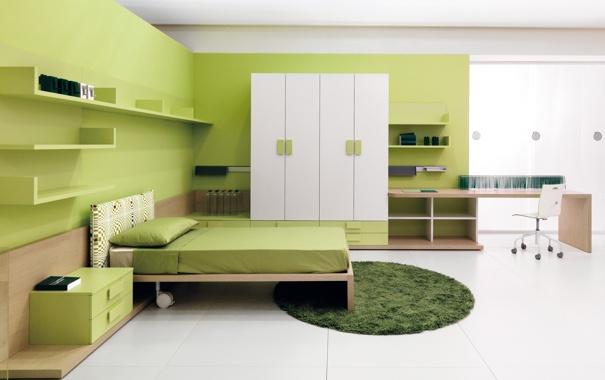 Фото обои дизайн, стиль, интерьер, жилая комната