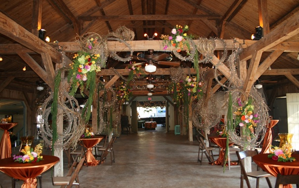 Фото обои дизайн, фото, стол, интерьер, столы, деревянный, праздники