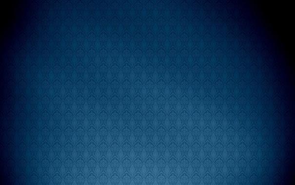 Фото обои поверхность, синий, обои, узор, цвет, текстура, texture
