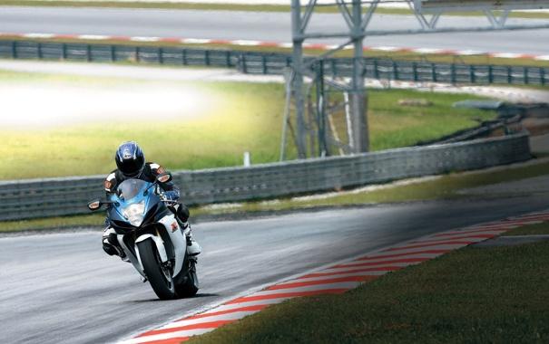 Фото обои дорога, мотоциклы, дороги, suzuki, moto, roads, байки