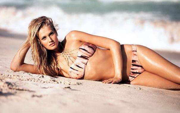 Sexy Girls Photo Models