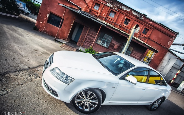 Фото обои машина, авто, Audi, фотограф, auto, photography, photographer