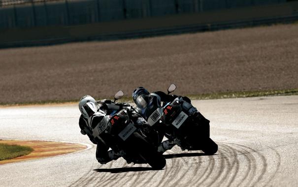 Фото обои спорт, мото, гонки, Suzuki, байки, сузуки, обои для рабочего стола